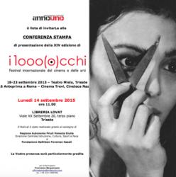 CONFERENZA STAMPA 2015.png