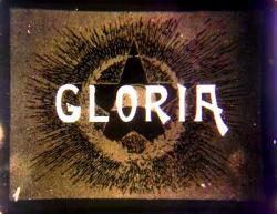 Gloria2.jpg