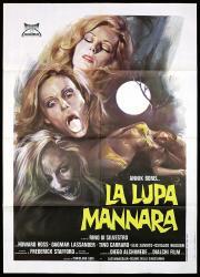 LA_LUPA_MANNARA_A1_0038_2F.jpg