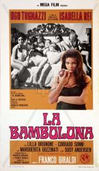 La-bambolona-images-d13e5c39-a1b8-4eda-8f74-190d011d4a2.jpg
