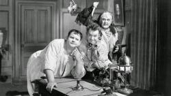 Laurel & Hardy-1.jpg