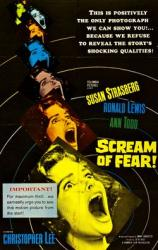 Scream_of_Fear_(1961).jpg