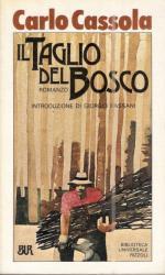 il-taglio-del-bosco-la-locandina-del-film-271630_jpg_400x0_crop_q85.jpg