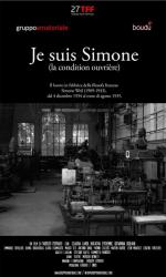 je_suis_simone_poster.jpg