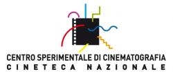 logo-cineteca.jpg